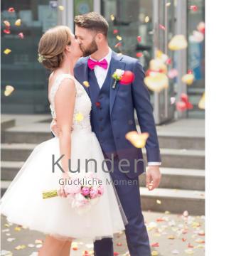 Carouge Couture - Brautkleider Abendkleider / Modedesign ...